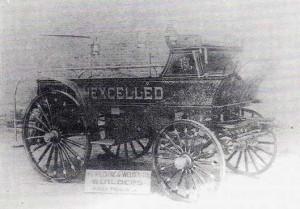 1903_hose-wagon