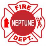 2012 Neptune FD Maltese